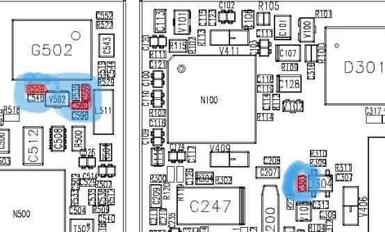 circuit diagram nokia 3310 free vehicle wiring diagrams u2022 rh addone tw nokia 3310 circuit board diagram nokia 3310 circuit board diagram